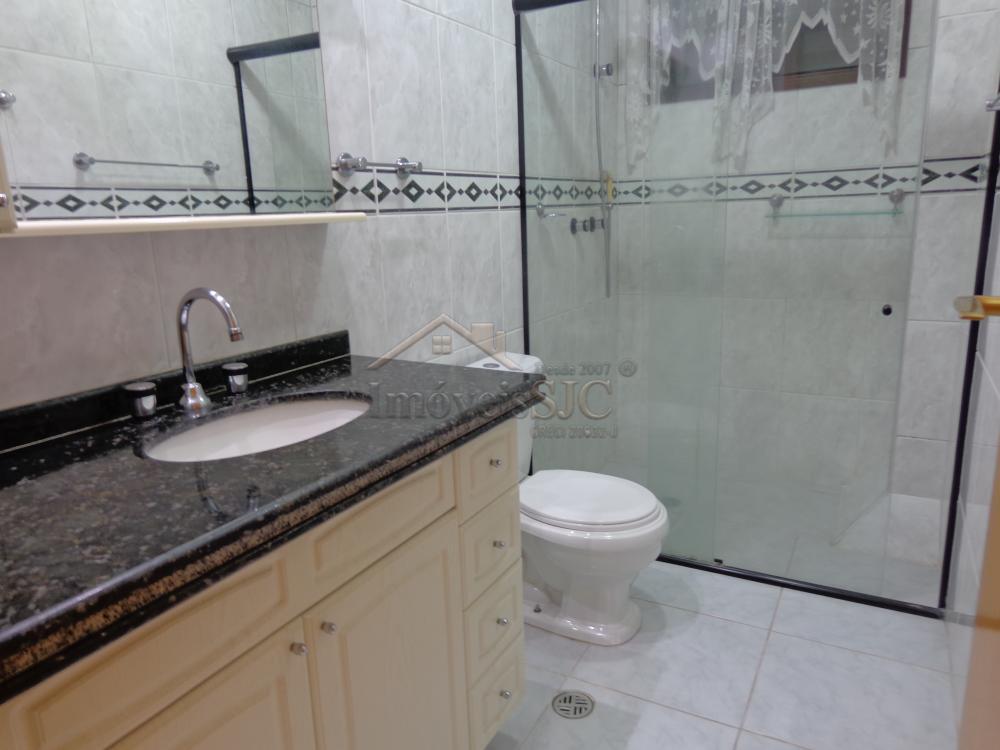 Comprar Apartamentos / Padrão em São José dos Campos apenas R$ 665.000,00 - Foto 15