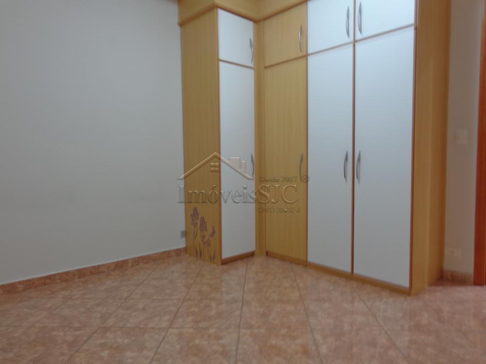 Comprar Apartamentos / Padrão em São José dos Campos apenas R$ 665.000,00 - Foto 17