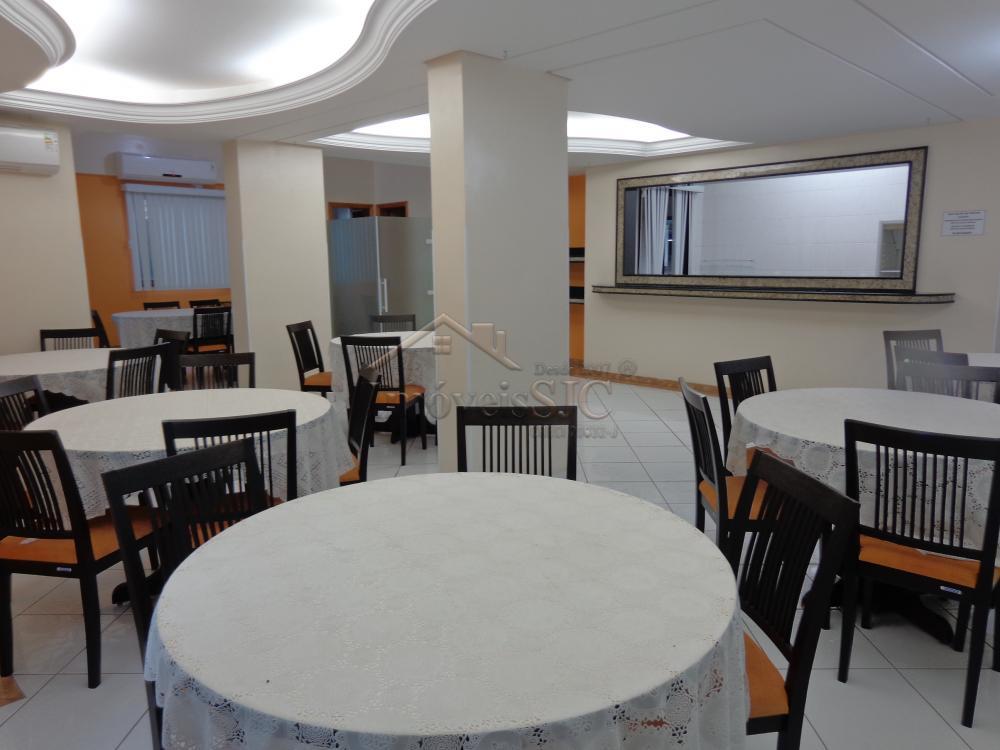 Comprar Apartamentos / Padrão em São José dos Campos apenas R$ 665.000,00 - Foto 26