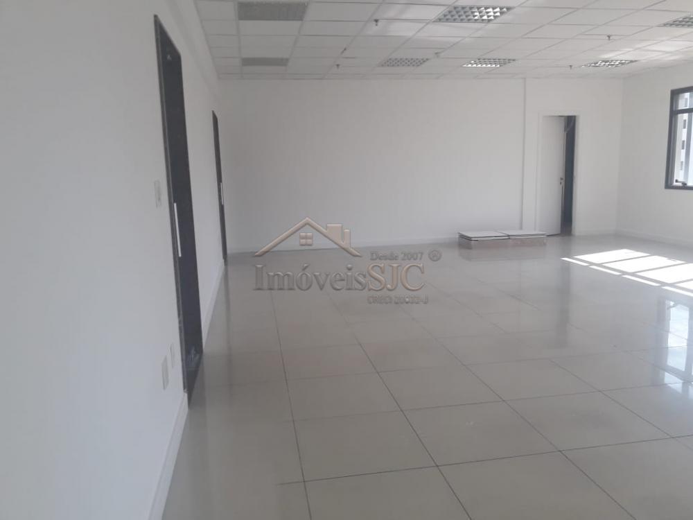 Alugar Comerciais / Sala em São José dos Campos apenas R$ 1.680,00 - Foto 3
