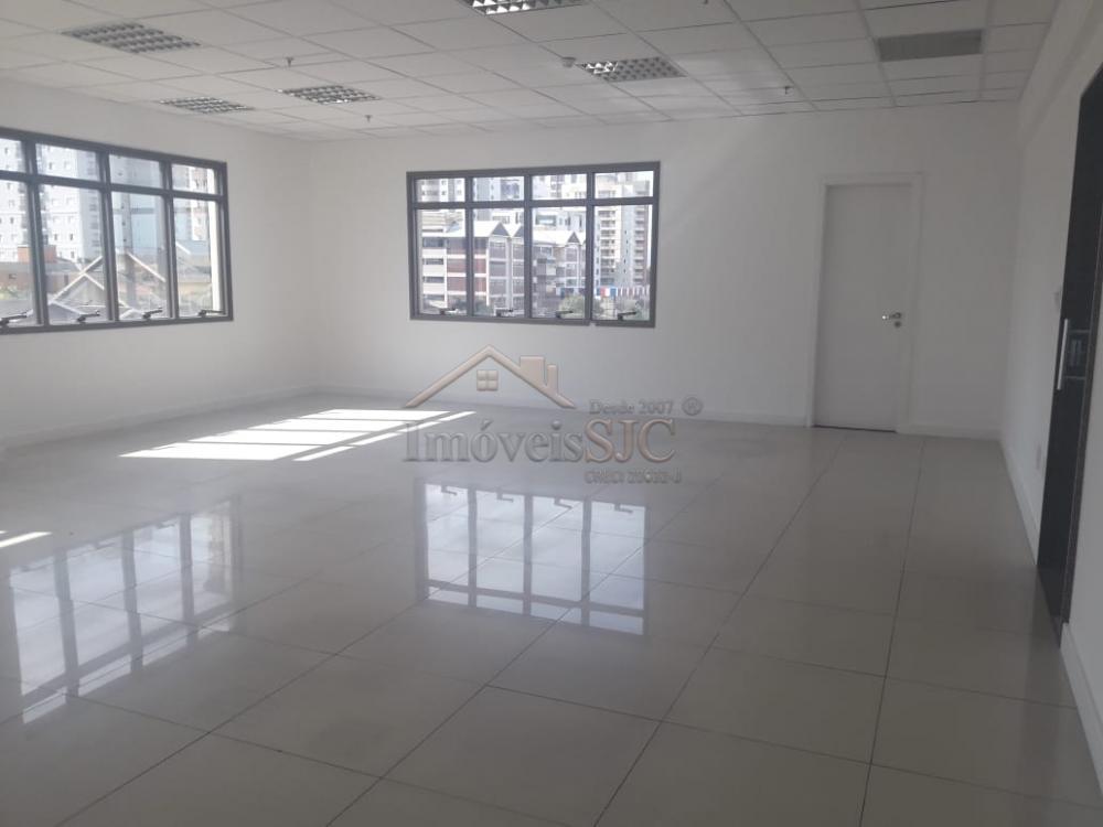 Alugar Comerciais / Sala em São José dos Campos apenas R$ 1.480,00 - Foto 4