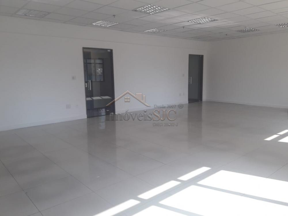Alugar Comerciais / Sala em São José dos Campos apenas R$ 1.680,00 - Foto 5