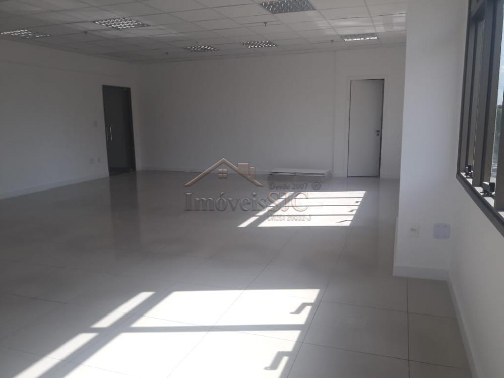 Alugar Comerciais / Sala em São José dos Campos apenas R$ 1.680,00 - Foto 2
