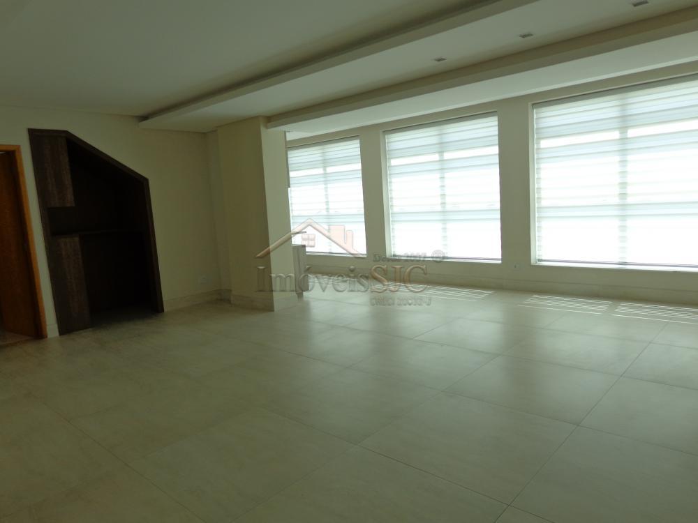 Sao Jose dos Campos Apartamento Locacao R$ 6.800,00 Condominio R$1.260,00 3 Dormitorios 3 Suites Area construida 303.00m2