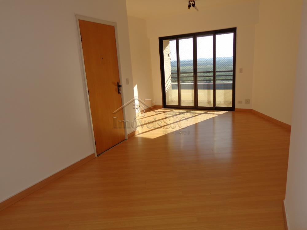Sao Jose dos Campos Apartamento Venda R$550.000,00 Condominio R$761,11 3 Dormitorios 1 Suite Area construida 107.00m2