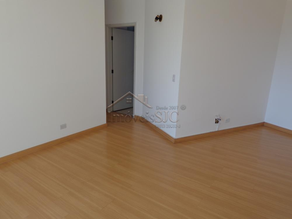 Alugar Apartamentos / Padrão em São José dos Campos apenas R$ 1.700,00 - Foto 5