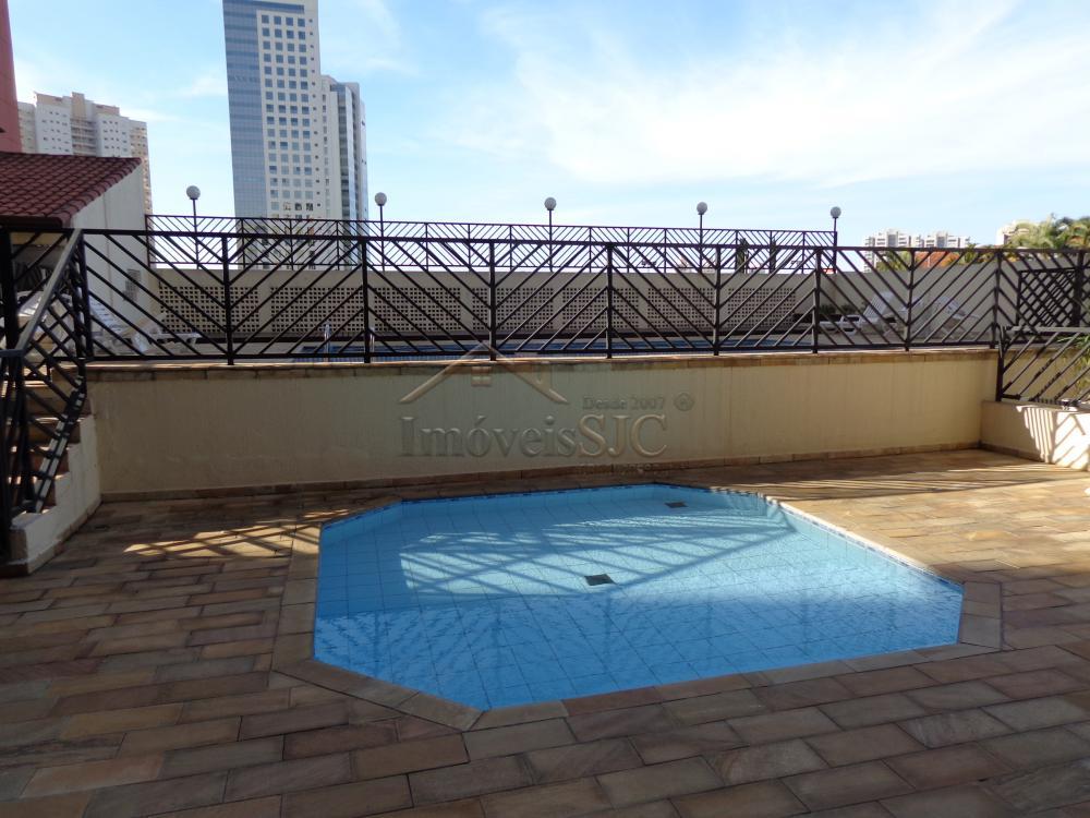 Alugar Apartamentos / Padrão em São José dos Campos apenas R$ 1.700,00 - Foto 24