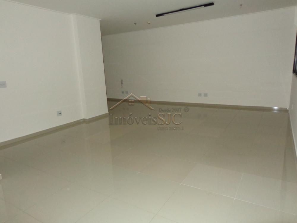Alugar Comerciais / Sala em São José dos Campos apenas R$ 1.500,00 - Foto 5