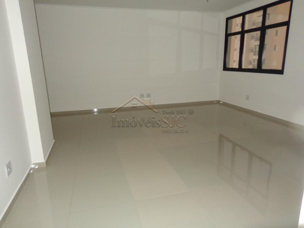 Alugar Comerciais / Sala em São José dos Campos apenas R$ 1.500,00 - Foto 6
