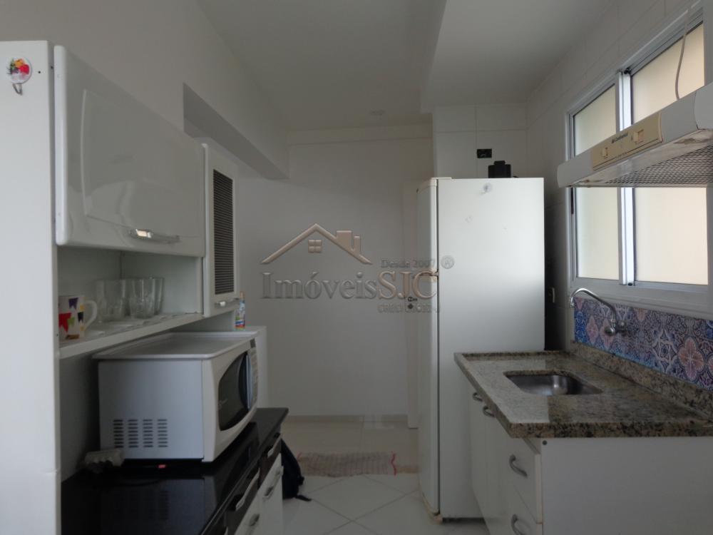Alugar Apartamentos / Padrão em São José dos Campos apenas R$ 1.100,00 - Foto 6