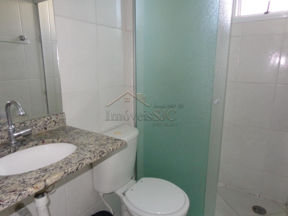 Alugar Apartamentos / Padrão em São José dos Campos apenas R$ 1.100,00 - Foto 14
