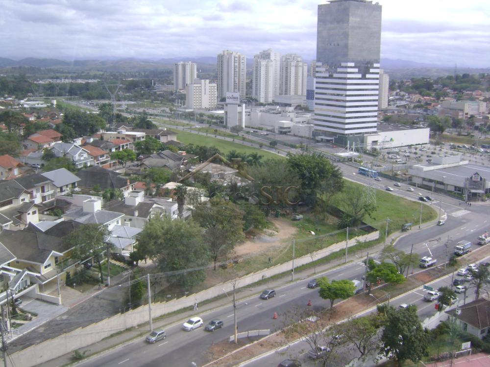 Alugar Comerciais / Sala em São José dos Campos R$ 1.700,00 - Foto 1