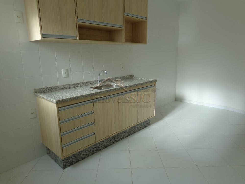 Alugar Apartamentos / Padrão em São José dos Campos apenas R$ 2.300,00 - Foto 6