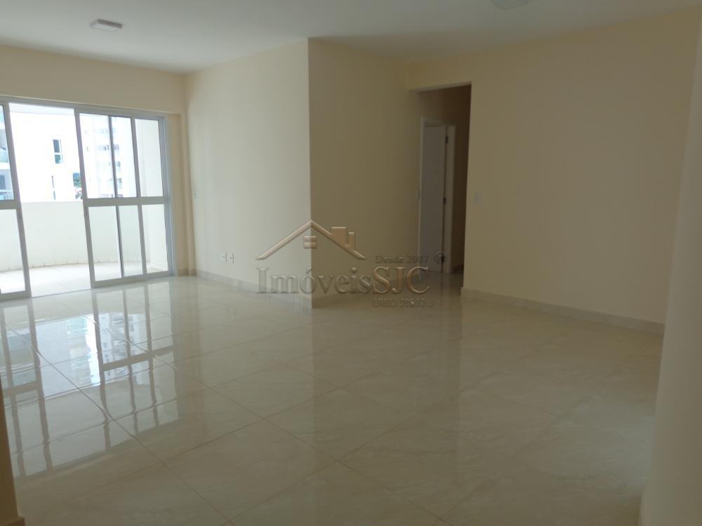 Alugar Apartamentos / Padrão em São José dos Campos apenas R$ 2.300,00 - Foto 9