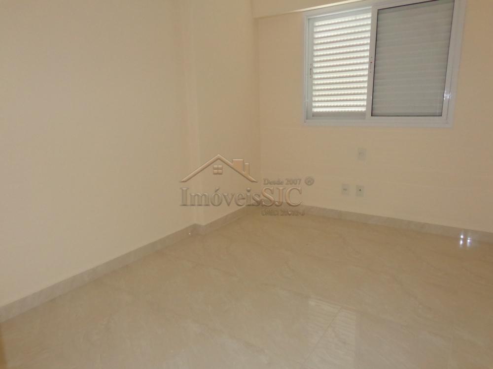 Alugar Apartamentos / Padrão em São José dos Campos apenas R$ 2.300,00 - Foto 10