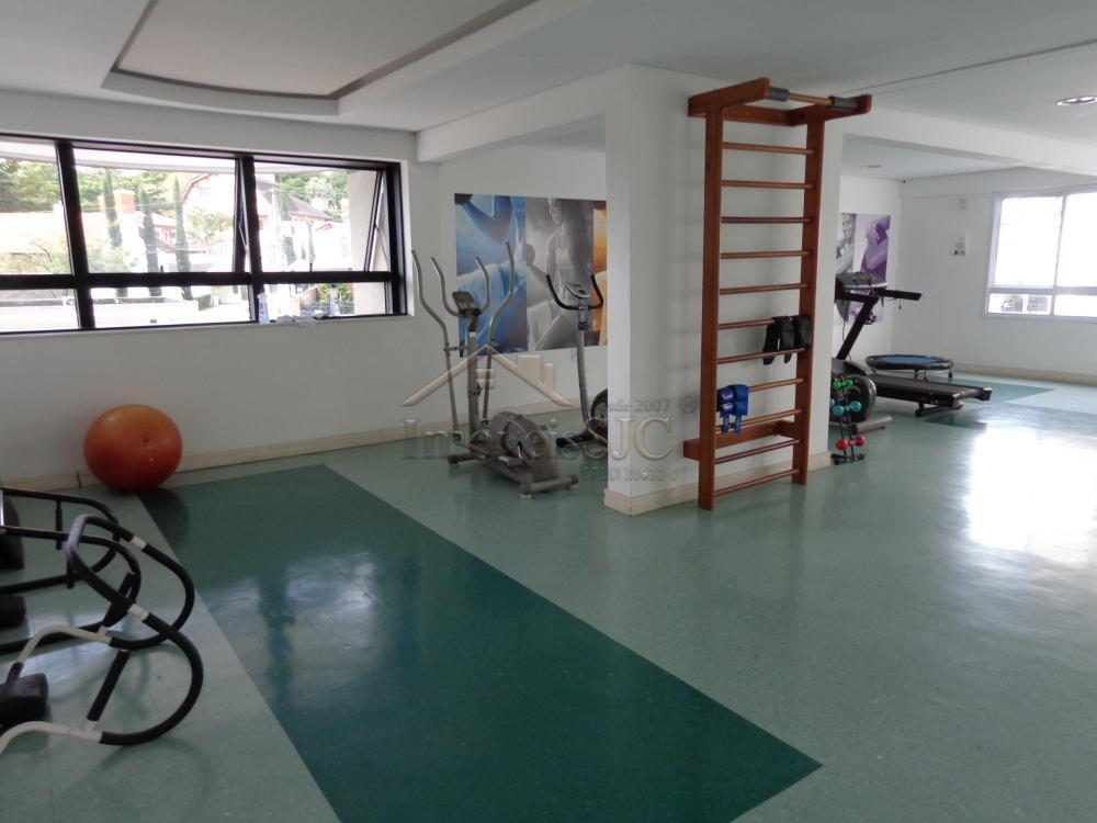 Alugar Apartamentos / Padrão em São José dos Campos apenas R$ 2.300,00 - Foto 19