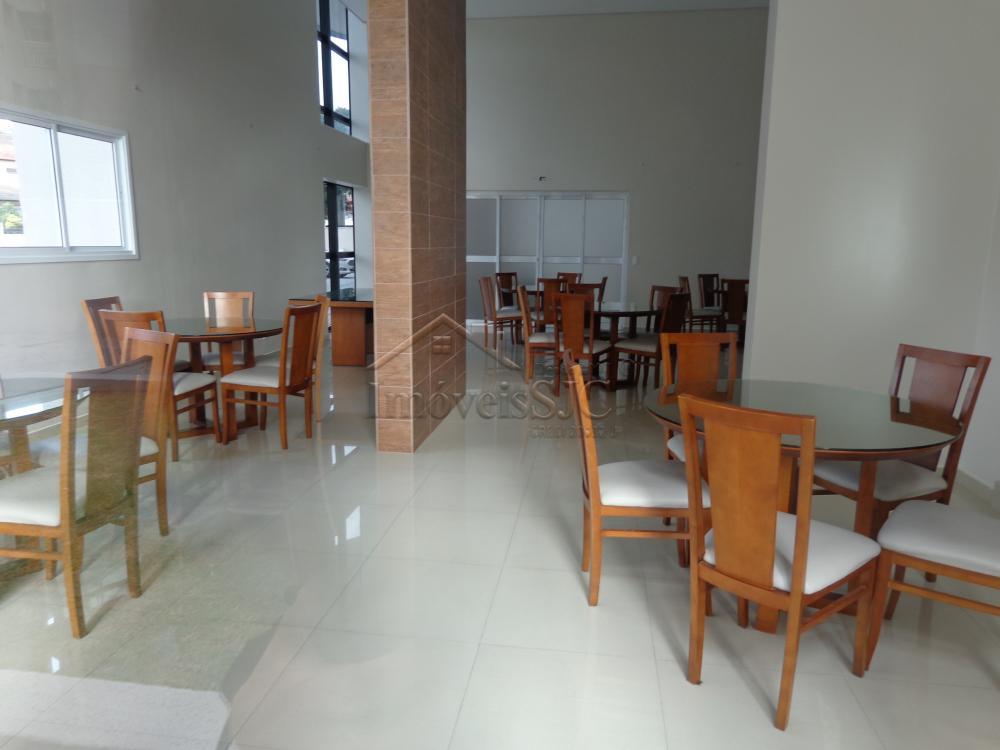 Alugar Apartamentos / Padrão em São José dos Campos apenas R$ 2.300,00 - Foto 21