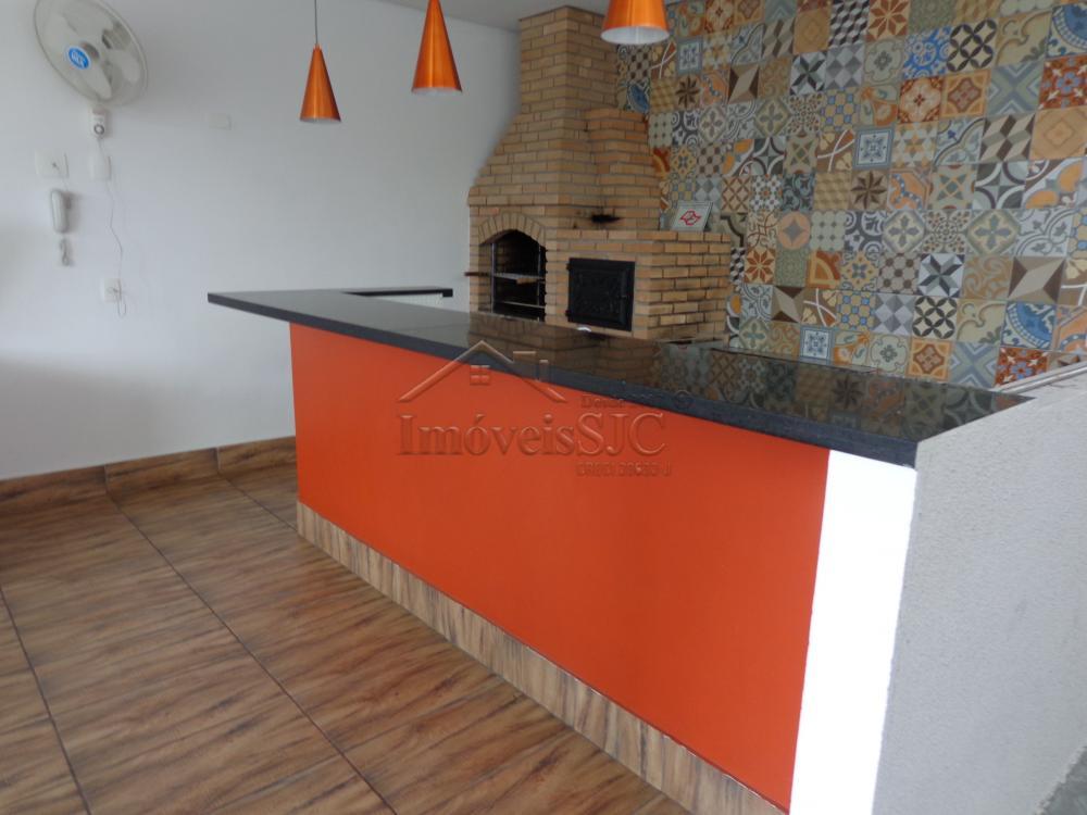 Alugar Apartamentos / Padrão em São José dos Campos apenas R$ 2.300,00 - Foto 22