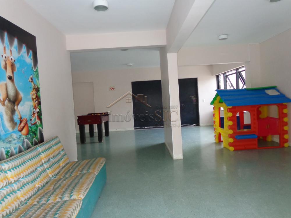 Alugar Apartamentos / Padrão em São José dos Campos apenas R$ 2.300,00 - Foto 26