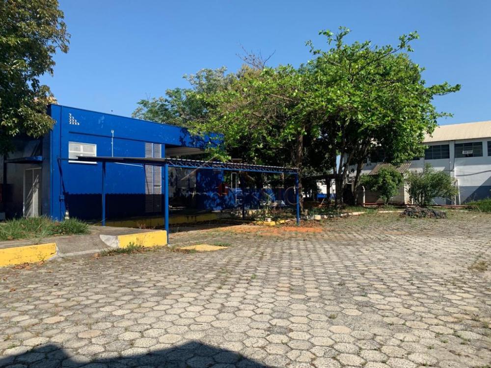 Alugar Comerciais / Prédio Comercial em São José dos Campos apenas R$ 25.000,00 - Foto 8
