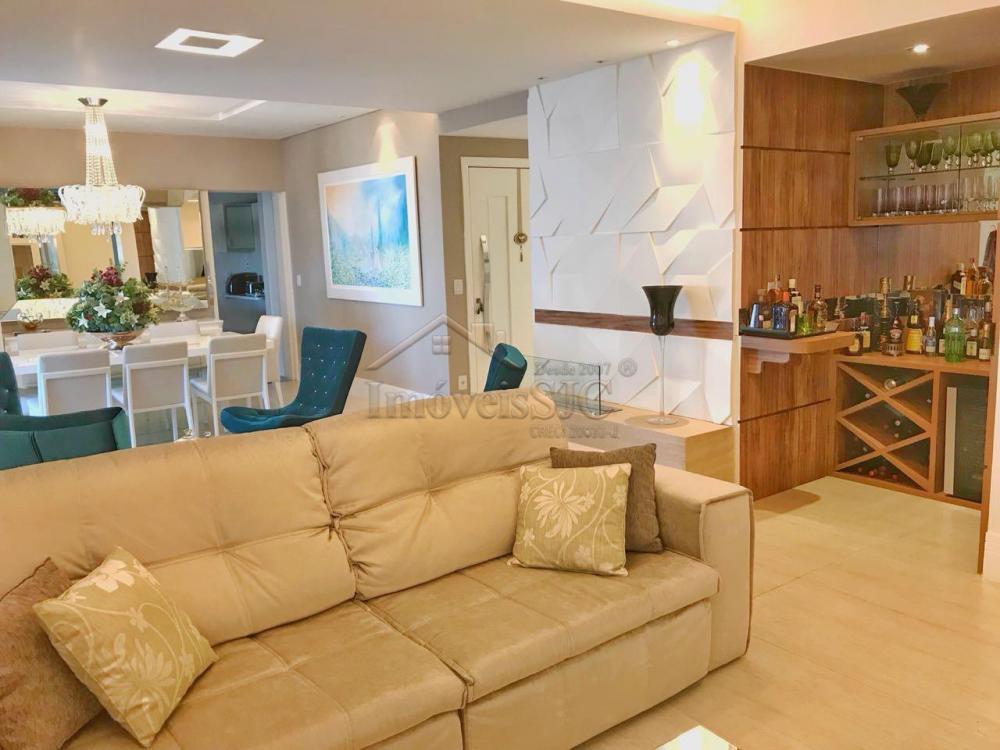 Alugar Apartamentos / Padrão em São José dos Campos apenas R$ 6.000,00 - Foto 5