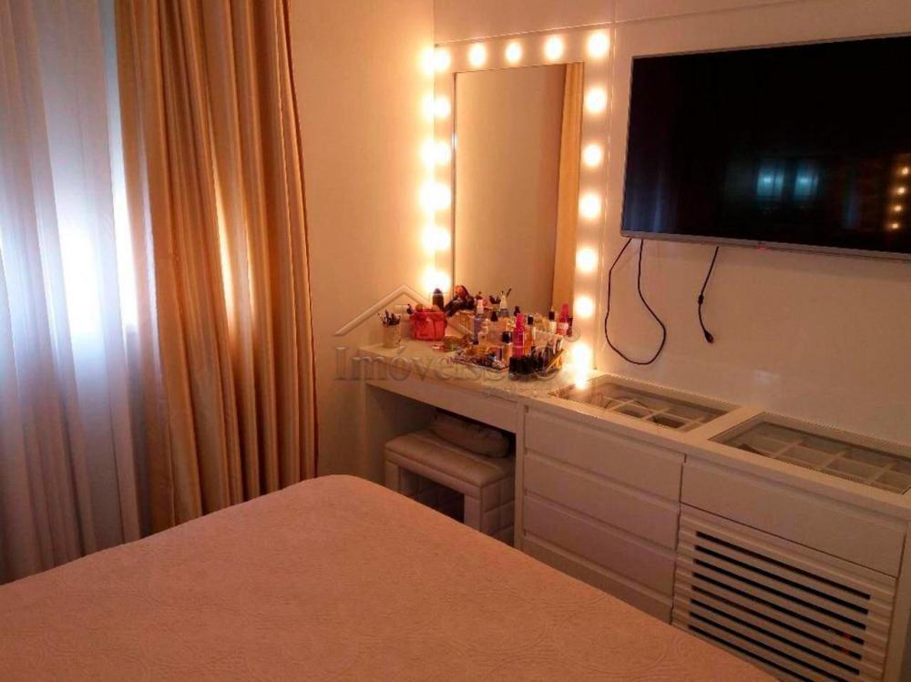 Alugar Apartamentos / Padrão em São José dos Campos apenas R$ 6.000,00 - Foto 9