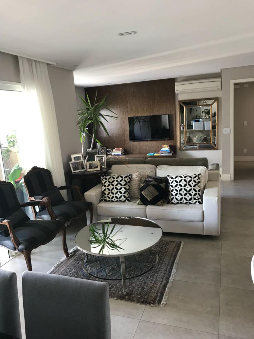 Comprar Apartamentos / Padrão em São José dos Campos apenas R$ 790.000,00 - Foto 1
