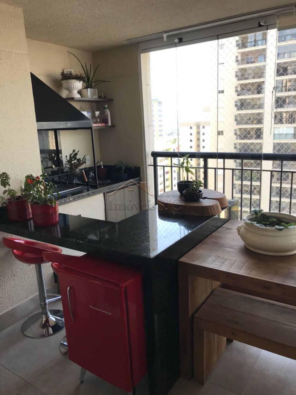 Comprar Apartamentos / Padrão em São José dos Campos apenas R$ 790.000,00 - Foto 4
