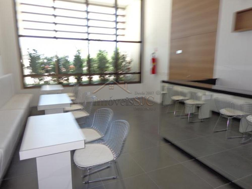 Alugar Comerciais / Sala em São José dos Campos apenas R$ 900,00 - Foto 13