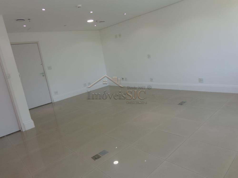 Alugar Comerciais / Sala em São José dos Campos apenas R$ 900,00 - Foto 5