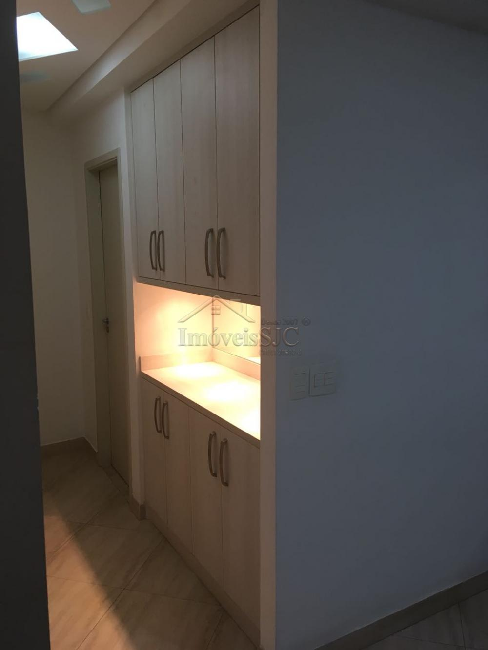 Comprar Apartamentos / Padrão em São José dos Campos apenas R$ 500.000,00 - Foto 17