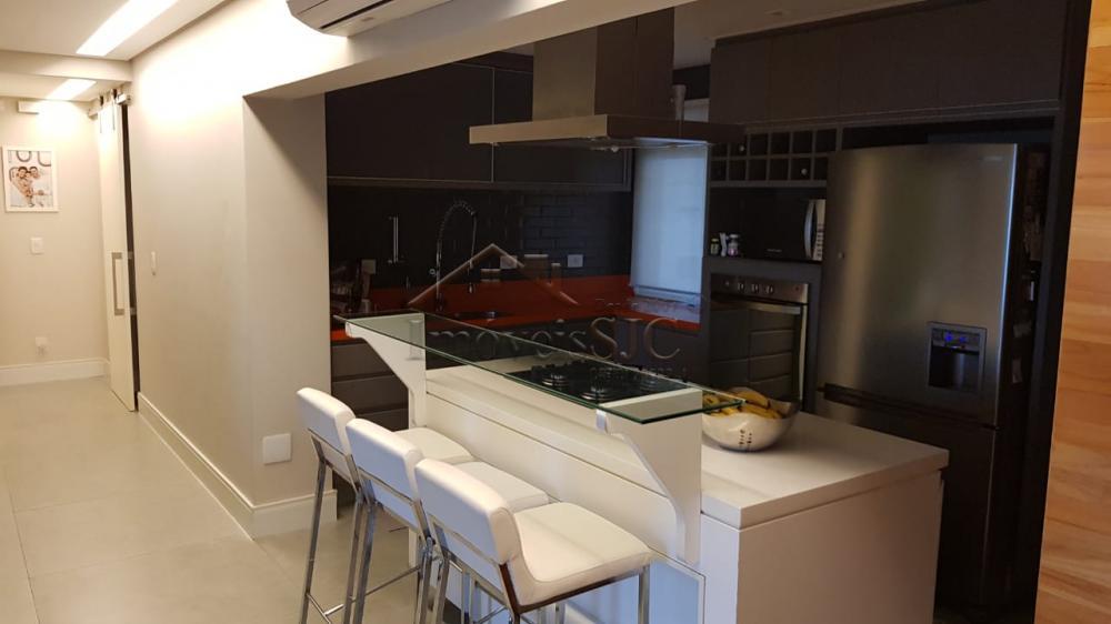Comprar Apartamentos / Padrão em São José dos Campos apenas R$ 795.000,00 - Foto 5