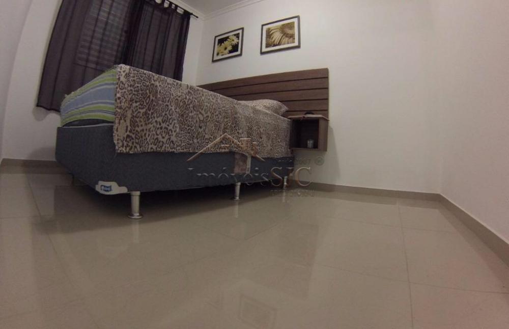 Comprar Apartamentos / Padrão em São José dos Campos apenas R$ 215.000,00 - Foto 4