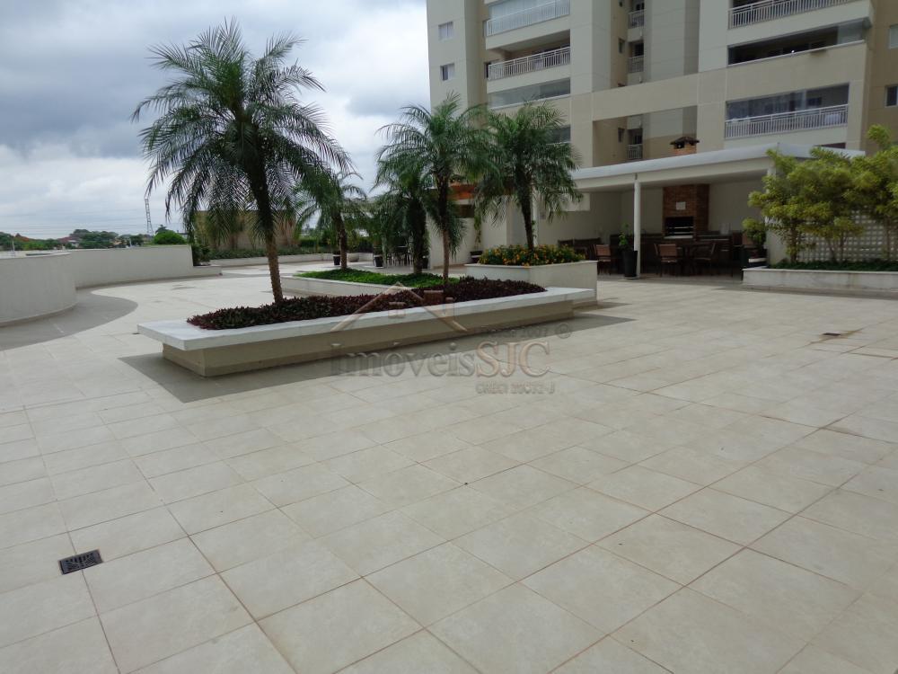 Alugar Apartamentos / Padrão em São José dos Campos apenas R$ 1.700,00 - Foto 16