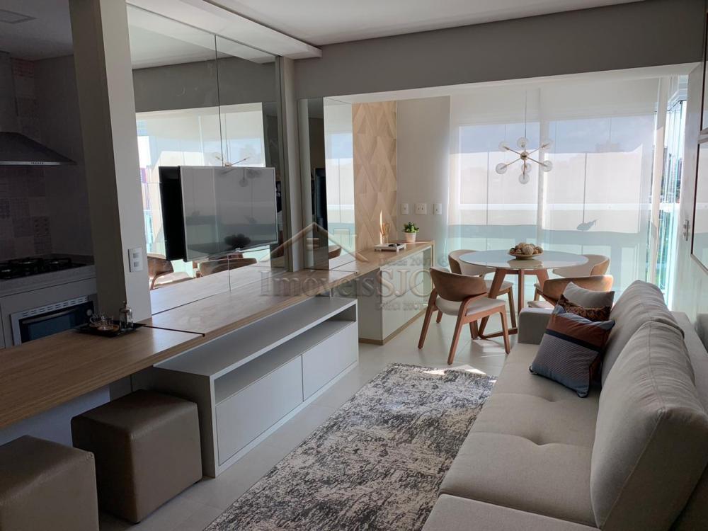 Alugar Apartamentos / Flat em São José dos Campos apenas R$ 2.800,00 - Foto 2