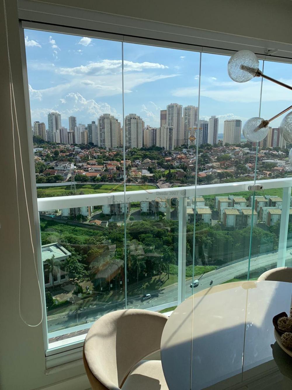 Alugar Apartamentos / Flat em São José dos Campos apenas R$ 2.800,00 - Foto 4
