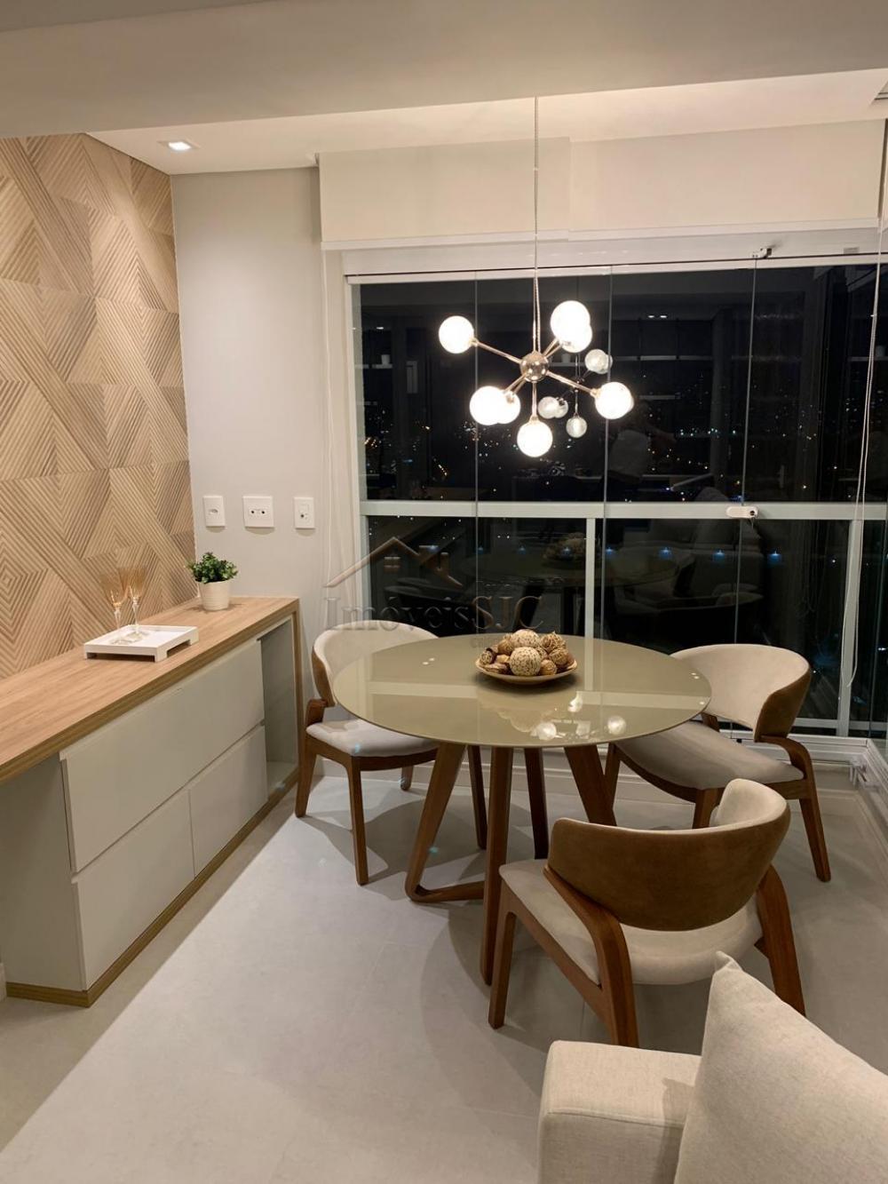 Alugar Apartamentos / Flat em São José dos Campos apenas R$ 2.800,00 - Foto 5