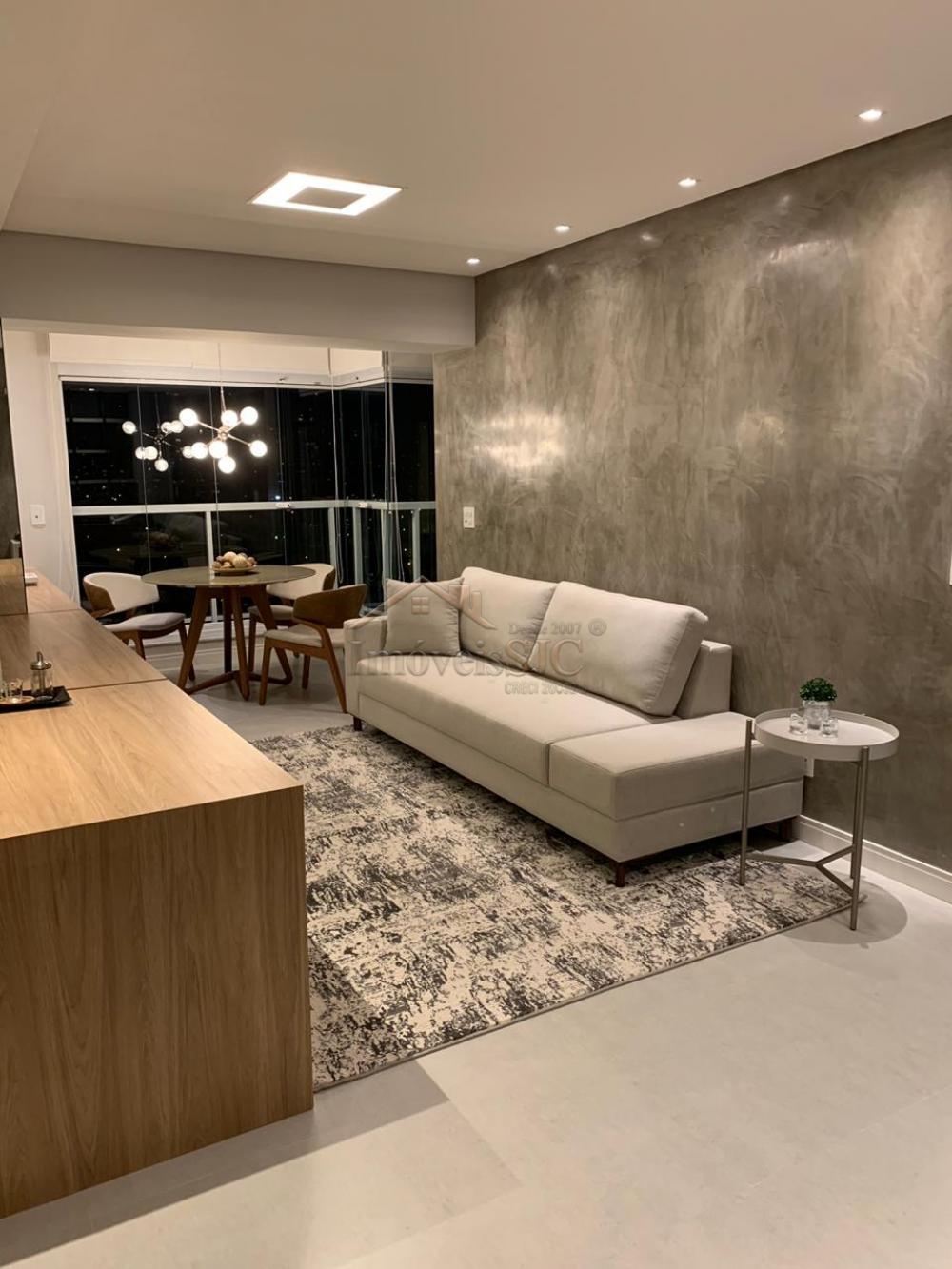Alugar Apartamentos / Flat em São José dos Campos apenas R$ 2.800,00 - Foto 8