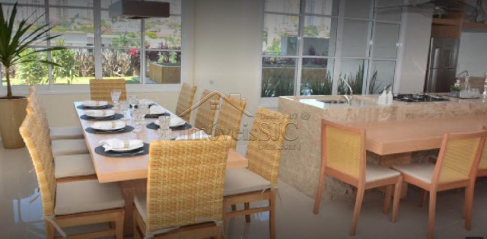 Alugar Apartamentos / Flat em São José dos Campos apenas R$ 2.800,00 - Foto 19