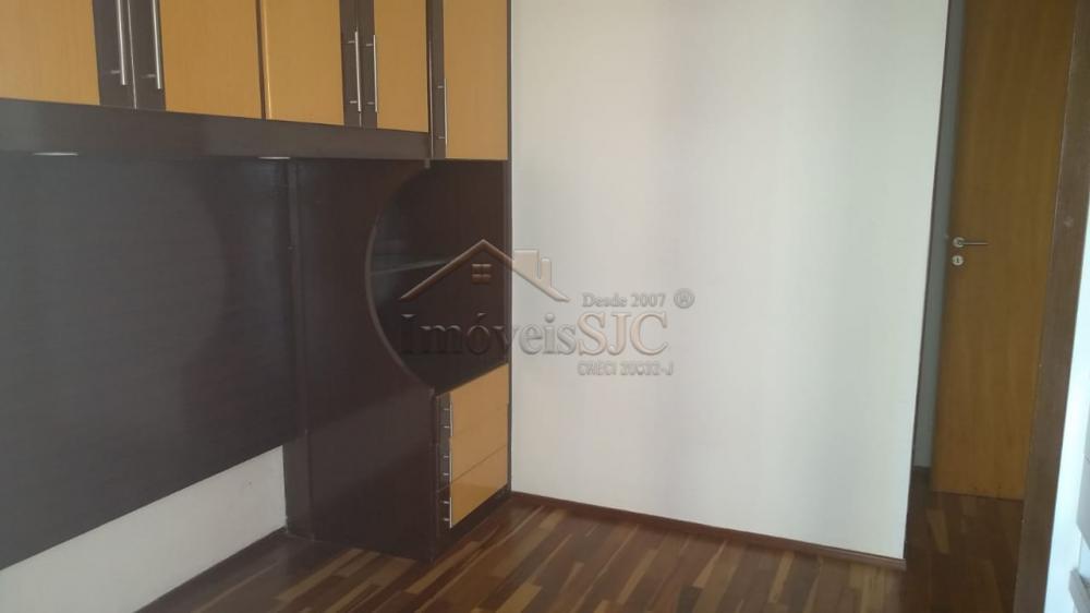 Alugar Apartamentos / Padrão em São José dos Campos apenas R$ 1.400,00 - Foto 11