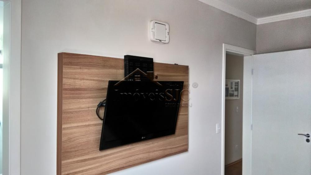 Comprar Apartamentos / Padrão em São José dos Campos apenas R$ 475.000,00 - Foto 2