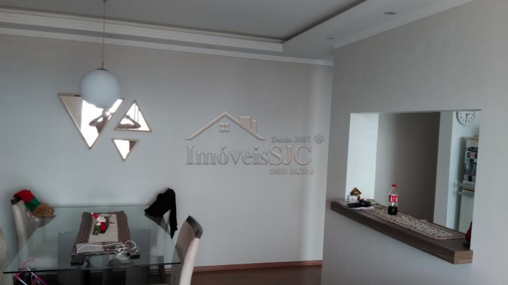 Comprar Apartamentos / Padrão em São José dos Campos apenas R$ 475.000,00 - Foto 1