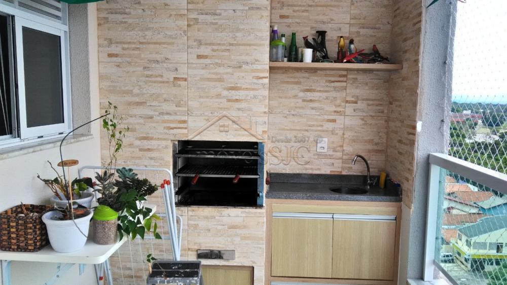 Comprar Apartamentos / Padrão em São José dos Campos apenas R$ 475.000,00 - Foto 7