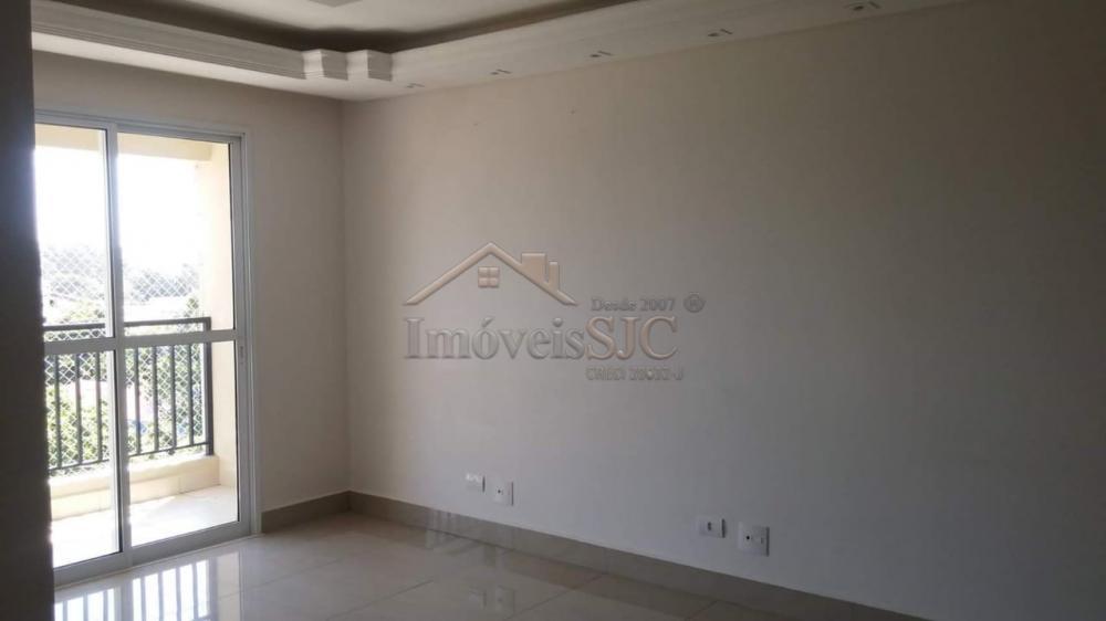 Comprar Apartamentos / Padrão em São José dos Campos apenas R$ 325.000,00 - Foto 3