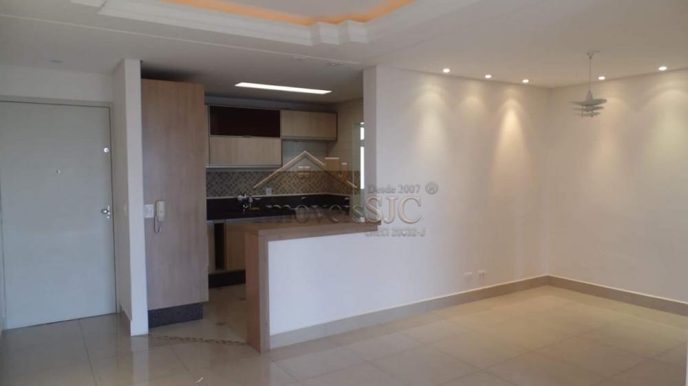 Comprar Apartamentos / Padrão em São José dos Campos apenas R$ 325.000,00 - Foto 5