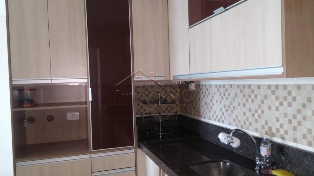 Comprar Apartamentos / Padrão em São José dos Campos apenas R$ 325.000,00 - Foto 6