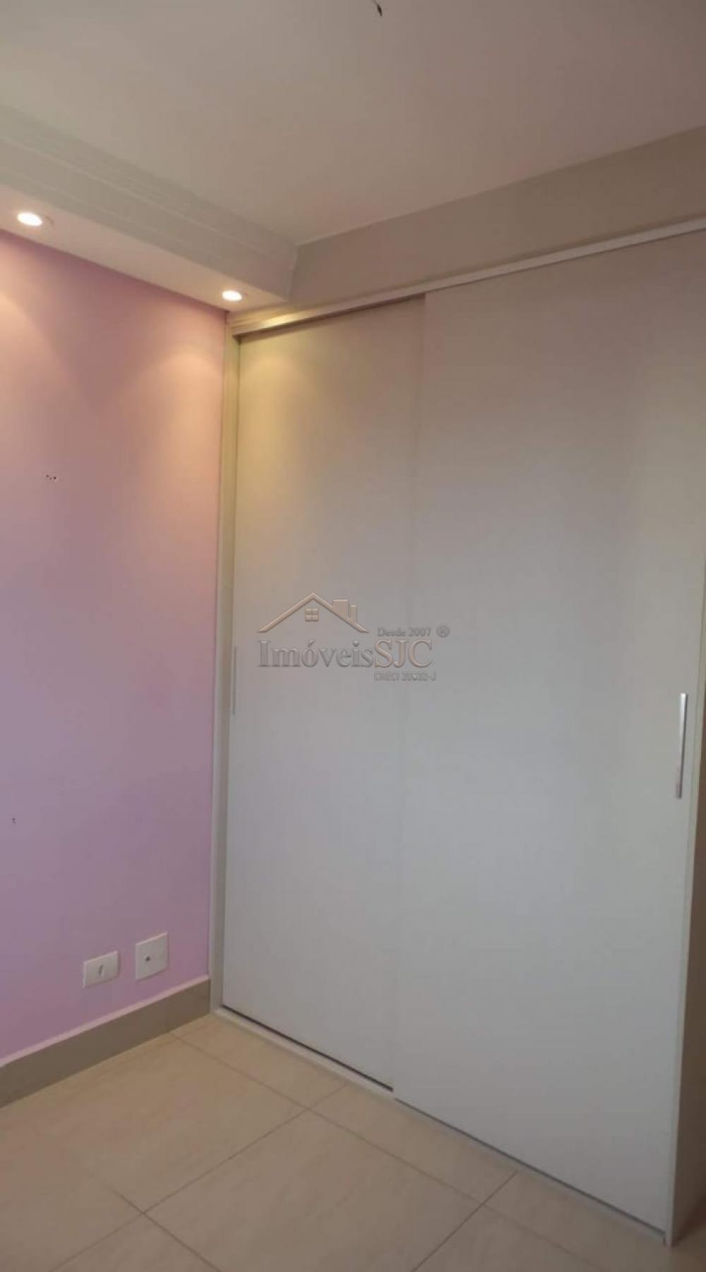 Comprar Apartamentos / Padrão em São José dos Campos apenas R$ 325.000,00 - Foto 8
