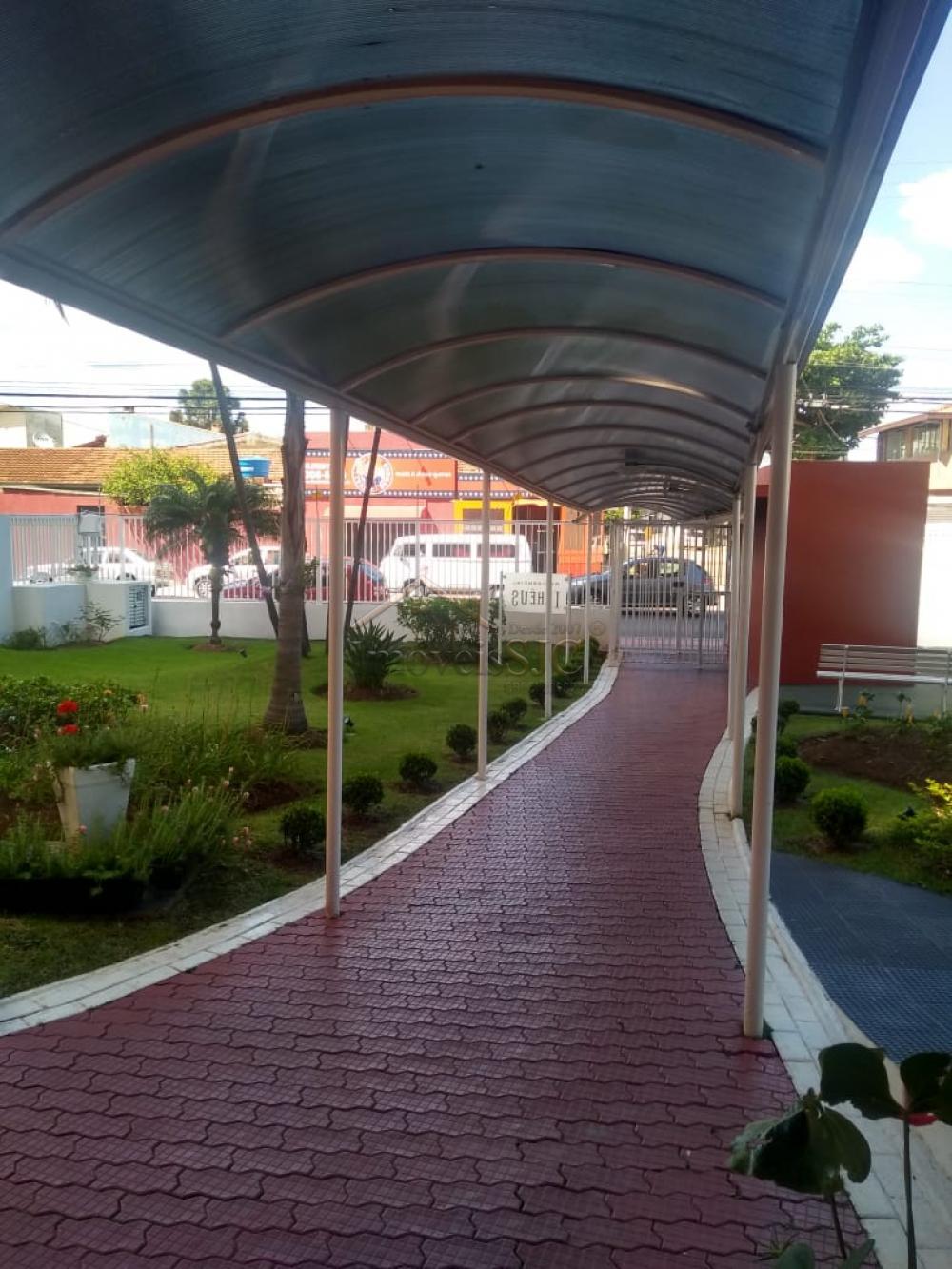 Comprar Apartamentos / Padrão em São José dos Campos apenas R$ 340.000,00 - Foto 8
