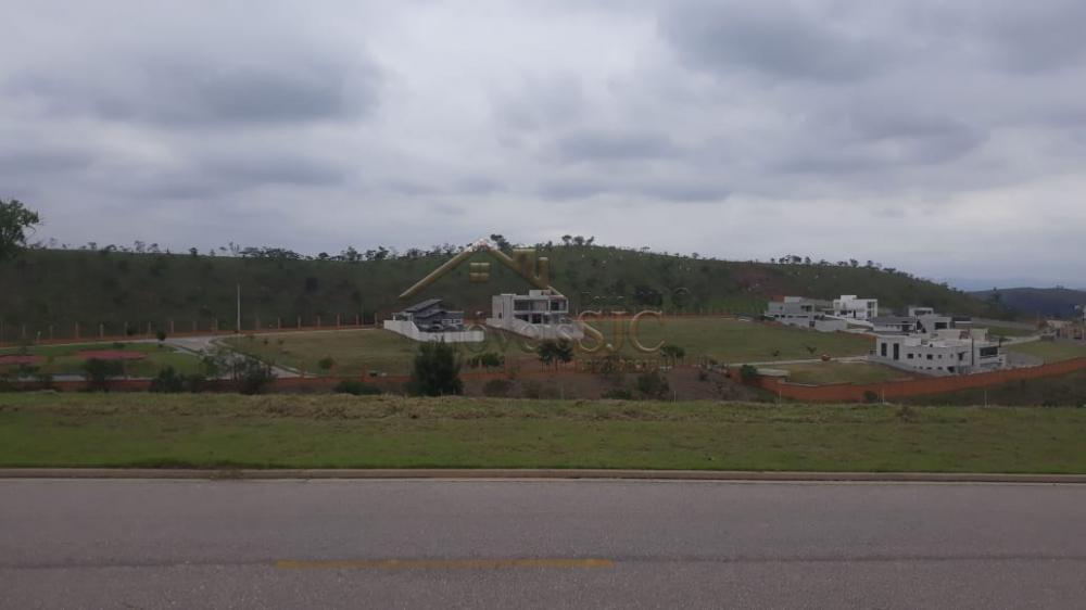 Comprar Terrenos / Condomínio em São José dos Campos apenas R$ 340.000,00 - Foto 2