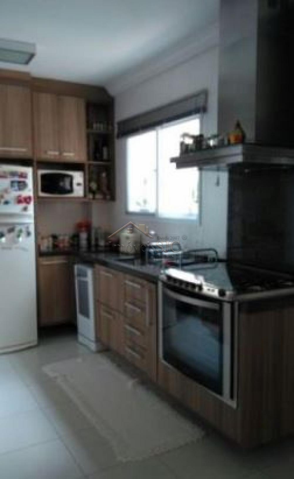Comprar Apartamentos / Padrão em São José dos Campos apenas R$ 630.000,00 - Foto 4